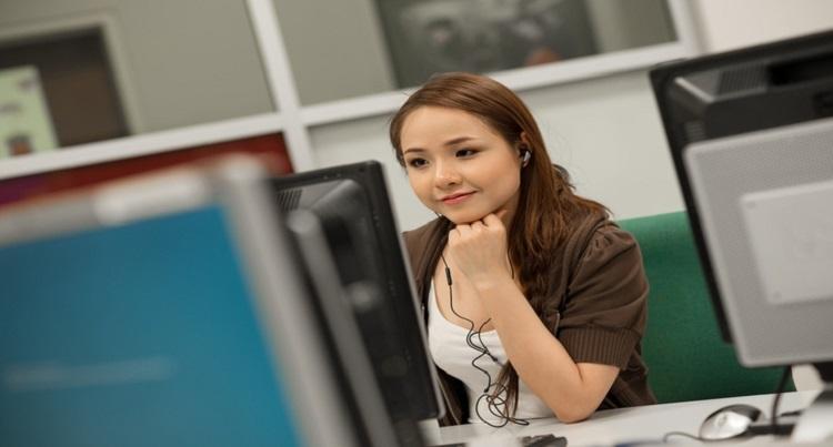 Universidades públicas en línea